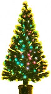 """It's Christmas !"""